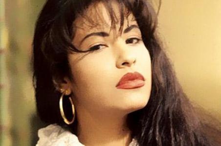 Selena Quintanilla - El extraño suceso que fue captado en el hotel donde asesinaron a Selena Quintanilla