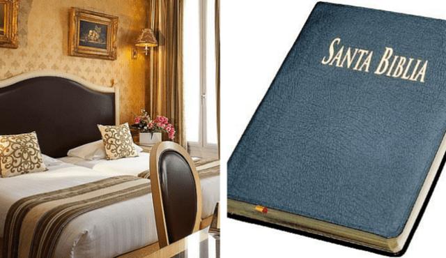 biblia_hoteles_00