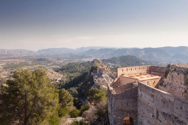 los_castillos_mas_bonitos_de_espana_849257924_650x