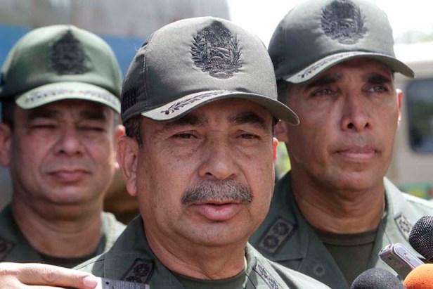 Justo José Noguera Pietri
