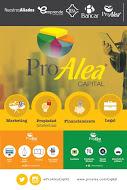 pendon proAlea banner-01