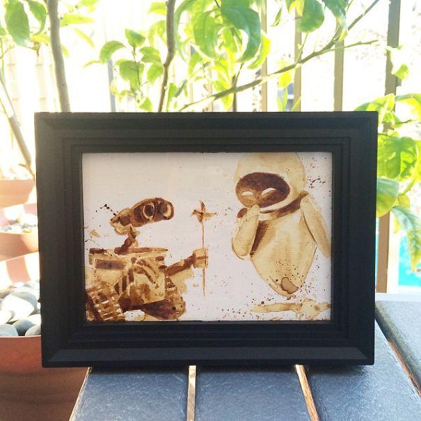 pintura-cafe-maria-aristidou-9