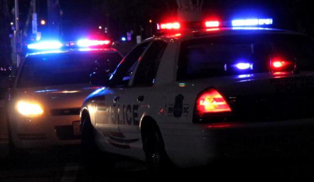 policiaflorida