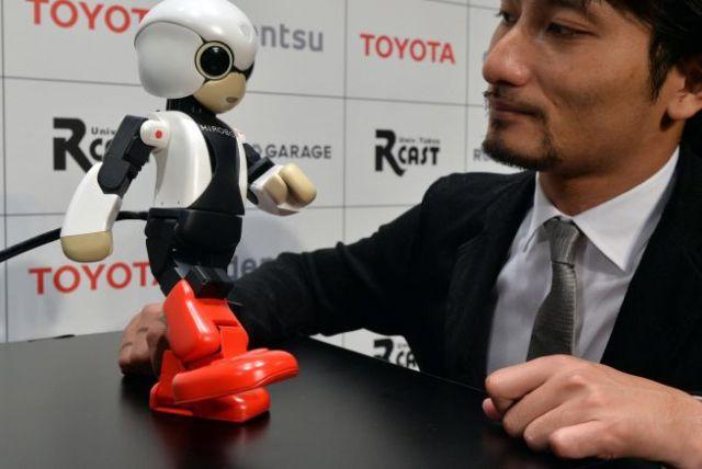 robot_Kirobo