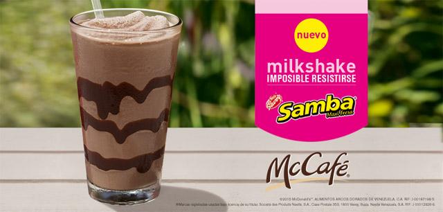 843x403-Milkshake-Samba-Fresa