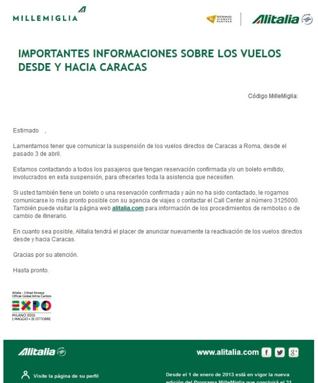 Alitalia_comunicado