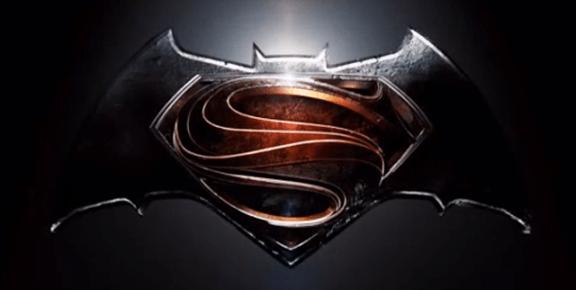 Foto: Batman vs Superman / elmostrador.cl