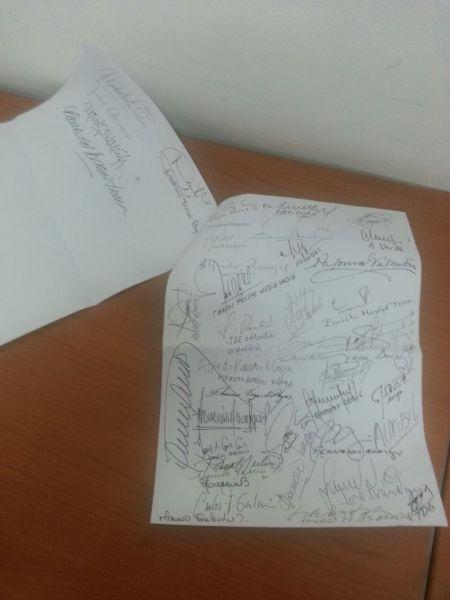 DocumentoSenadoColombia2