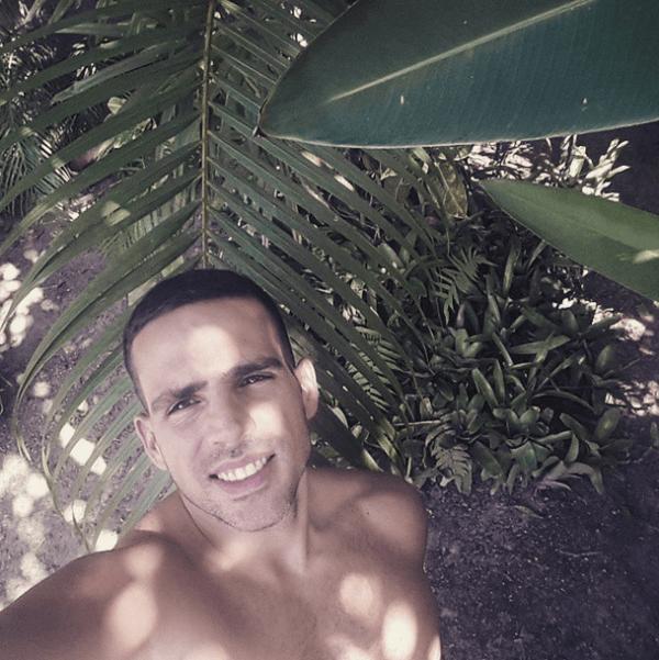 Luis_Olavarrieta3