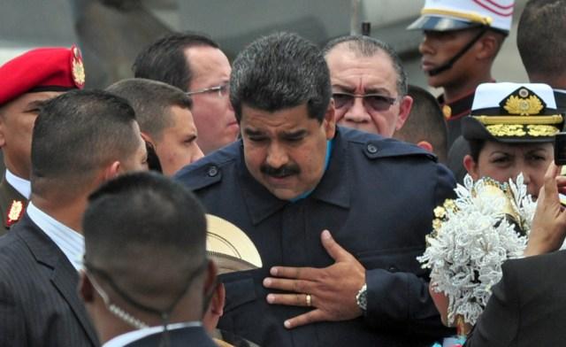 Maduro-soponcio-980