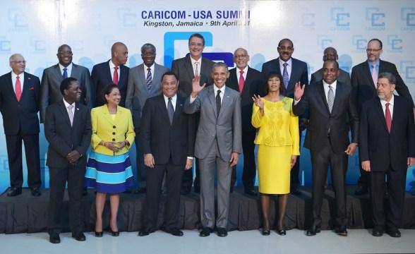 Obama-Caricom-980