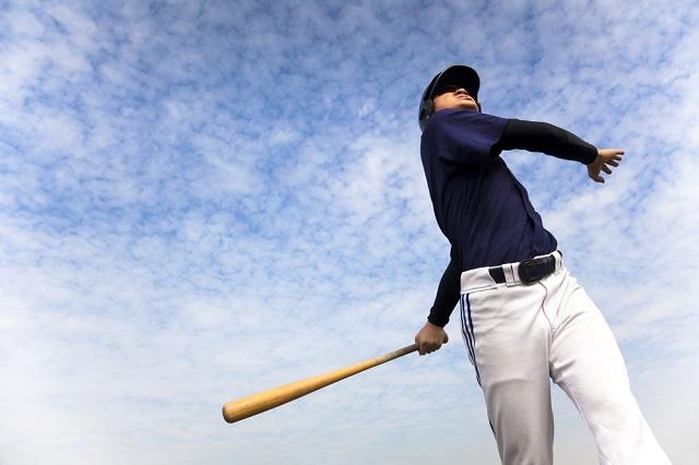 Beisbolplayerdigital640