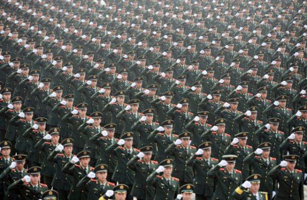 China obsesionada 25