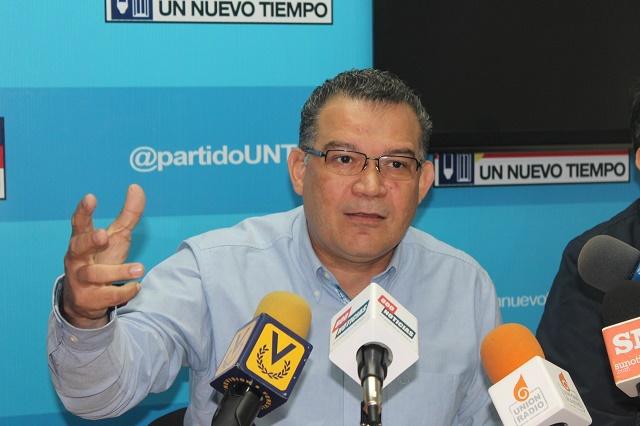 Enrique Marquez 20150511  2