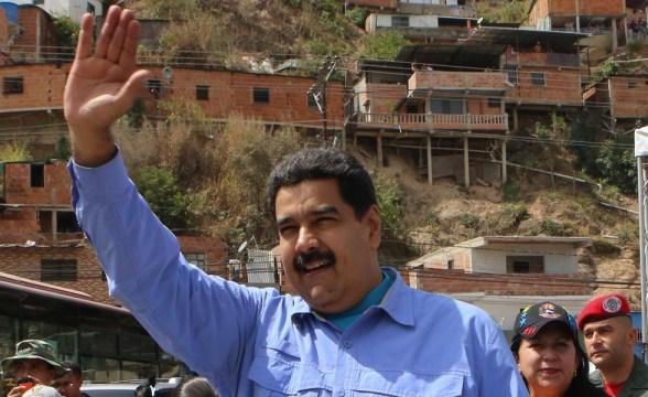 Maduro-980-ranchos