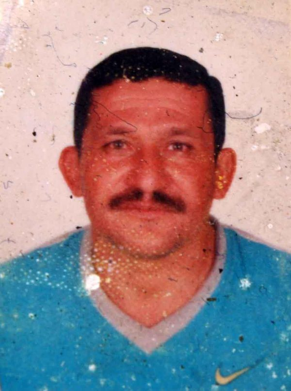 Foto: Teodoro Correa Becerra / lanacion.com.ve