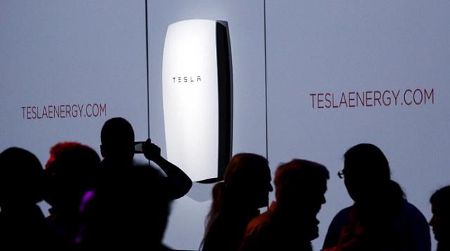 TeslaPowerWall640