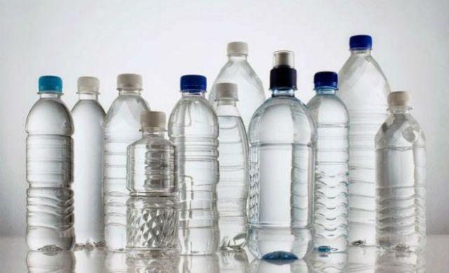 botellas_plastico