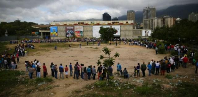 ft-colas-venezuela-21
