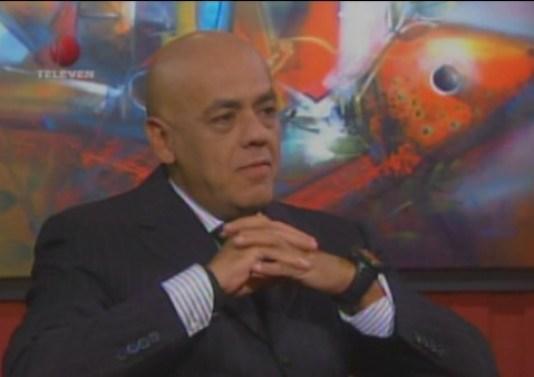 Foto Globovisión