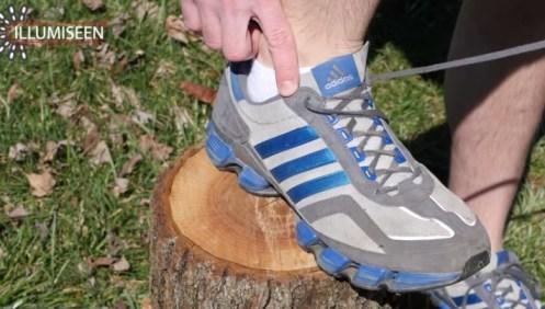 zapatosdegoma