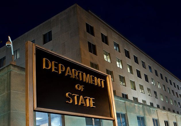 Departamento-de-Estado-de-EE.UU_.