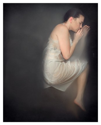 Katie Joy Crawford  My Anxious Heart 7