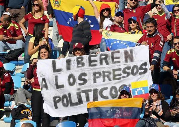 Protesta-Maduro2