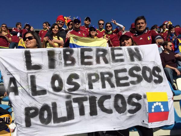Protesta-Maduro3