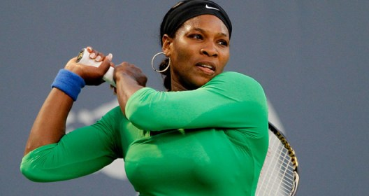 Serena-Williams_2629112