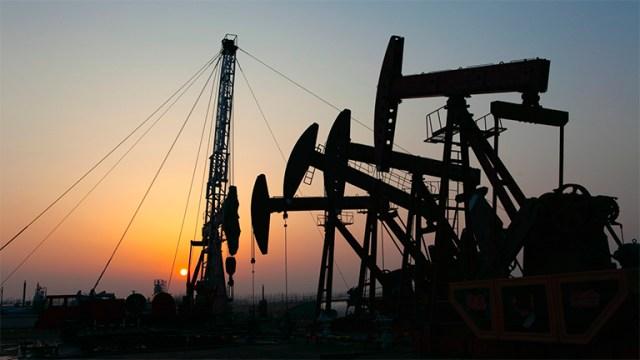 06-2015-petroleo-eeuu