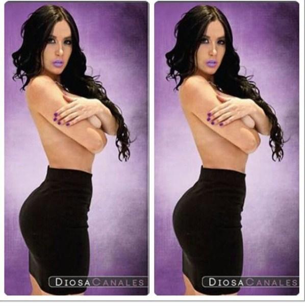 Diosa2
