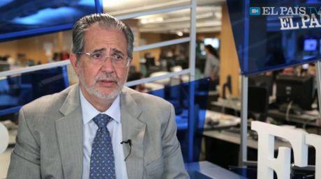 Presidente-Nacional-Miguel-Henrique-Captura_NACIMA20150612_0137_6
