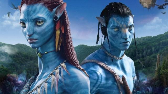 """avatar - James Cameron aplaza el rodaje de las secuelas de """"Avatar"""" por el coronavirus"""