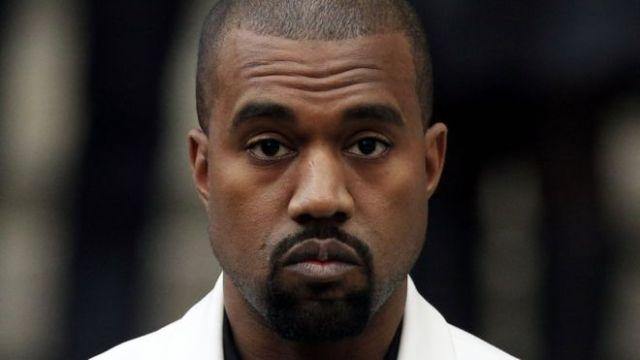kanye west - Kanye West, en paradero desconocido desde noviembre