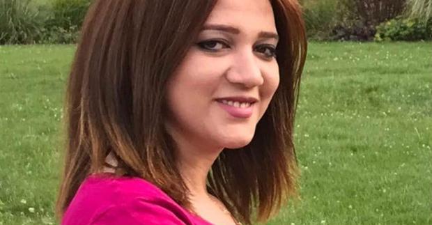 Dos años de prisión para mujer que denunció acoso sexual — Egipto