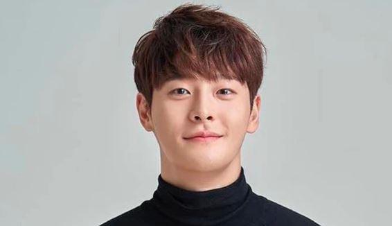 SURCOREANO - Encuentran muerto al actor surcoreano Cha In Ha