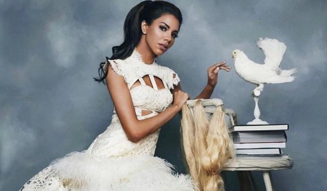 img 7464 1 - Thalía Olvino sorprendió gratamente en la preliminar del Miss Universo 2019