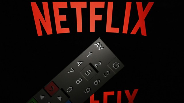 netflix 2 - Los estrenos de Netflix para enero de 2021 que no debes perderte