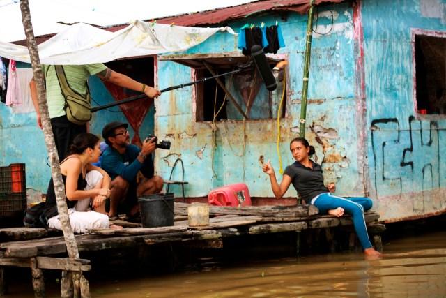 """1e89733ff019525d2b10771ad65f67cf3d9595e7 1 - """"Once Upon a Time in Venezuela"""", un documental de la cultura de la corrupción - #Noticias"""