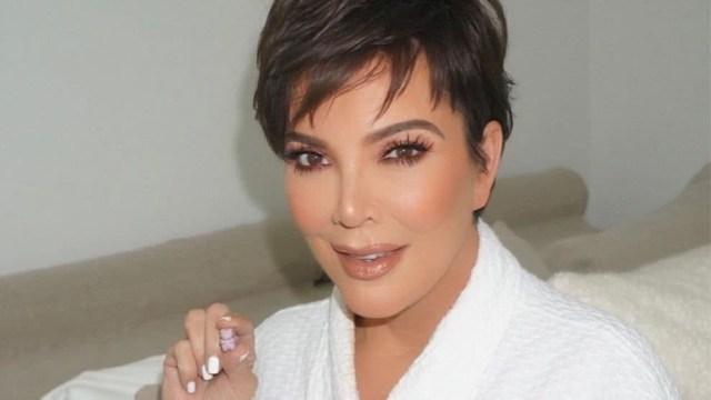 image0 2 - La locura sexual de Kriss Jenner avergüenza a sus hijas menores (VIDEO)