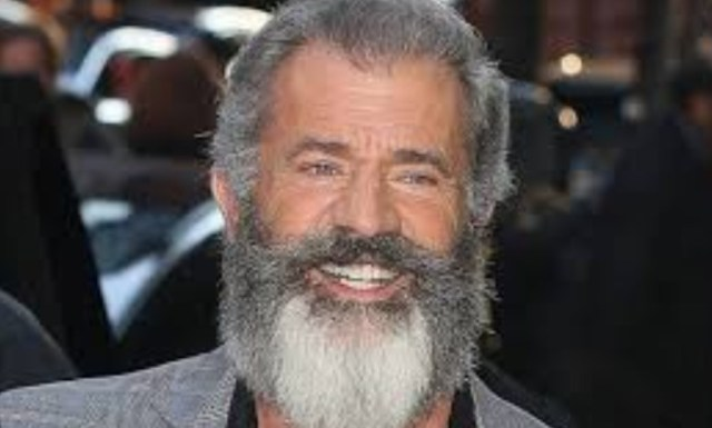 "Mel Gibson - ""Papá deseaba no haberme adoptado"": La torturada vida del hermano de Mel Gibson"