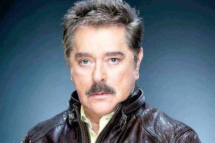 PQOFHGNGK5ENZMPSAPE2TACI7I - Falleció famoso actor mexicano por complicaciones del coronavirus
