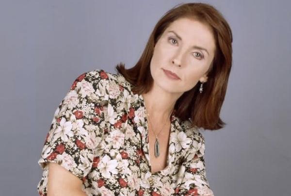775578C0 6F39 4713 84D6 0A628C289A32 - Las sensuales fotos de Julie Restifo en traje de baño para celebrar sus 62 años