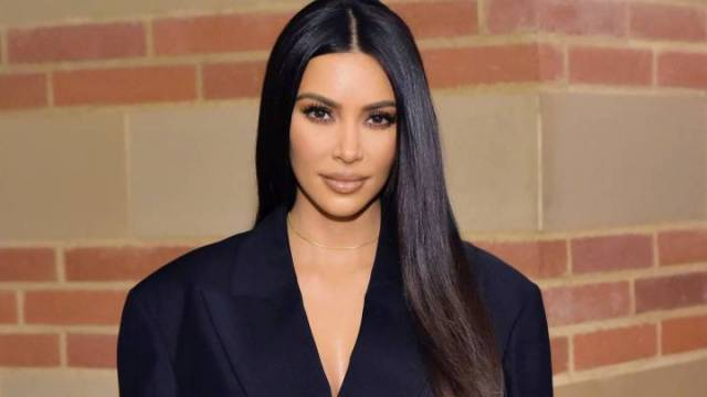 Kim Kardashian - Kim Kardashian se unió al club de los multimillonarios
