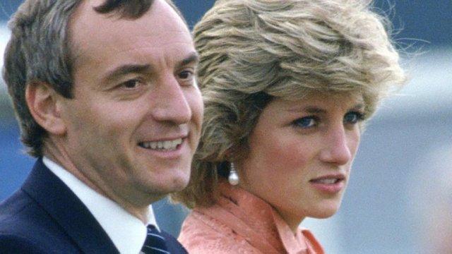 15 1 - El insólito consejo que recibió Lady Di para tener sexo con el príncipe Carlos