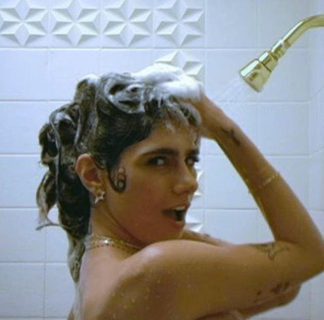 mia3 - La ex estrella porno que ahora triunfa en TikTok