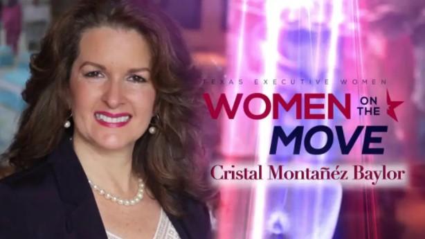 Screenshot 2 6 - Así le compuso y cantó Simón Díaz a la Miss Venezuela Cristal Montañez (Canción y Origen)