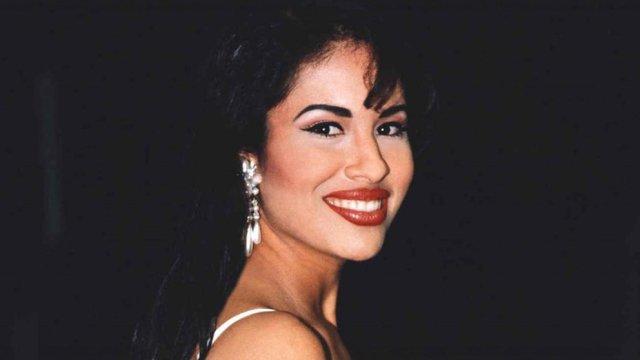 YYWW25UF2ZDMZMXJU7DICPFDCA - Por qué Yolanda Saldívar mató a Selena: Las teorías sobre el atroz crimen