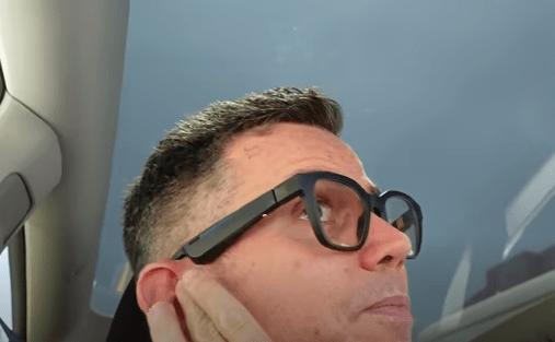 Jackass 4 - Jackass 4: Se dispararon excremento en los oídos y pararon al hospital (VIDEO + ASCO)